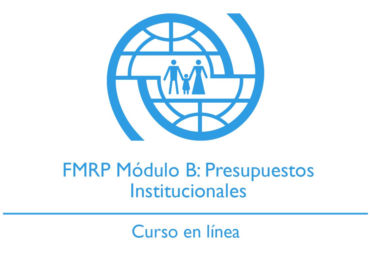 FMRP curso