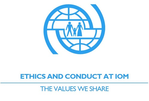 Ethics is about doing the right thing for the right reasons.