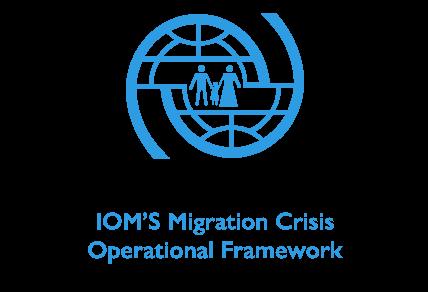 Crisis Migration